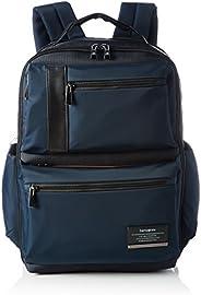 Samsonite openroad 笔记本电脑背包休闲背包42cm 15.5升空间蓝色