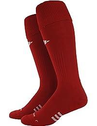 adidas Formotion Elite 袜子