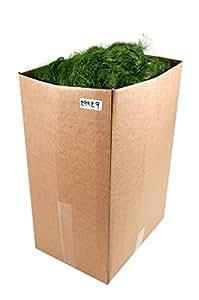 Super Moss Sisal 10 lbs Bulk 7 59834 29929 5
