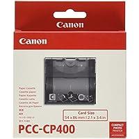Canon 6202B001 Wireless