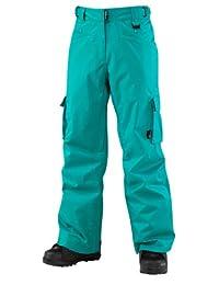 Westbeach 女士 Rendevous 滑雪裤