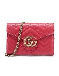 Gucci 女式 单肩包 474575 DTD1T