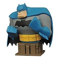 DIAMOND Select 蝙蝠侠:动画系列:黑暗骑士 Batman 半身像