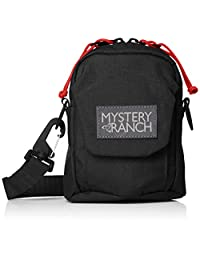 [Mystery runch]单肩包 sacosh BOP 挎包 sacosh [平行进口商品]