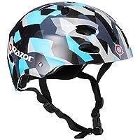 Razor V-17 儿童多功能运动头盔