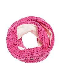 Superdry 女式 Clarrie Stitch Snood 羊绒