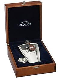 Royal Selangor 014406RG *瓶礼盒包装,141.75 克,青灰色