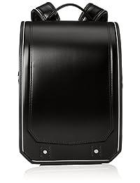 【官方】双肩包 Gran Compact 2019年度款 男孩 05-39000