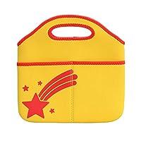 【Amazon.co.jp限定】HAKUBA 面包超人迅速知育垫/彩色垫*保护套 双面型 AMZPC-APM