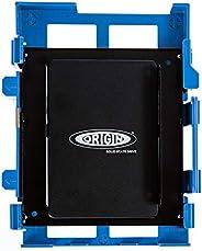 4 TB NL SATA Opt 780/990 DT 3.5英寸 SATA SSD套件带盒