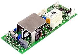 Delonghi 5213216661 电源板 (220V)