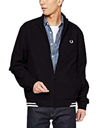 FRED PERRY 夾克 Twin Tipped Sports Jacket J100 男士