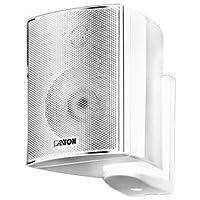 CANTON PLUS MX 3小音箱(40/ 70W / 1对)