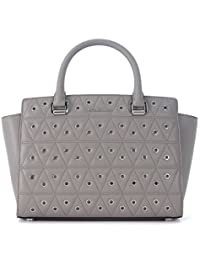 Michael Kors  迈克·科尔斯 Selma女式 手提包