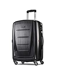 Samsonite Spinner 24