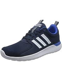 adidas NEO 阿迪达斯运动生活 男 休闲跑步鞋 CF LITE RACER