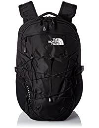 THE NORTH FACE borealis 背包 Tnf Black One Size