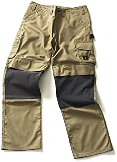 Mascot 05079-010-05-90C51 Lerida 长裤,L90cm/C51,卡其色