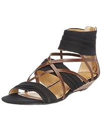 Nine West 玖熙 女 凉鞋 NWREDBOW 301029384F