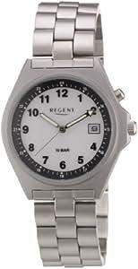 Regent Gents 手表 11150258
