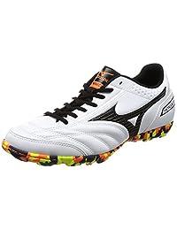 [ 美 ] 足球鞋 モナルシーダ FS TF ( 当前款式 )