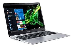 Acer 宏碁 Aspire 5,AMD Ryzen 3 3200U,Radeon Vega 3移动显卡,4GB DDR4,128GB PCIe NVMe SSD,背光键盘,Windows 10 S模式,A515-43-R19L