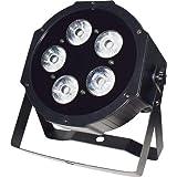 ColorKey LED Par Light CKU01-2150 灯转换器配件/电源配件