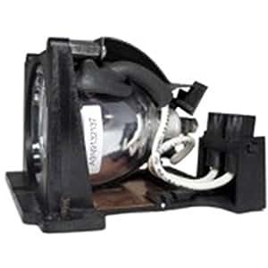 SpArc Philips LCA3126 投影仪替换灯带外壳 Platinum