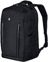 Victorinox Altmont 专业豪华旅行笔记本电脑背包