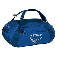 Osprey F14 中性 Transporter 转运者 40 单肩包 348063-7191508620033 蓝色 O/S