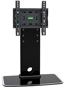 "Pro 信号基座支架 适用于 LCD 电视PS-PST37 17"" - 37"""