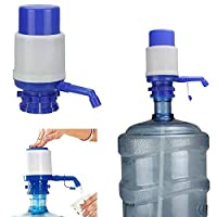 PRIMO 洒水泵