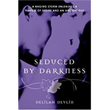Seduced By Darkness (Dark Realm Series Book 2) (English Edition)