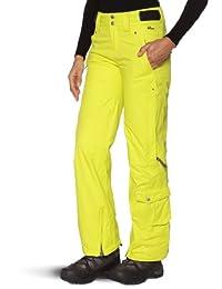 Protest 女士 Board 12 Rising 长裤