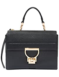 Coccinelle ARLETTIS系列 女式 时尚手拎包 BD5 55 B7 01