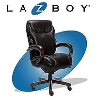 La Z Boy CHR10044B Hyland 办公椅,行政用