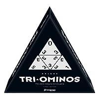 Pressman Tri-Ominos 游戲
