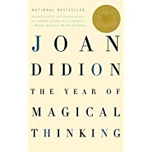 The Year of Magical Thinking (Vintage International) (English Edition)