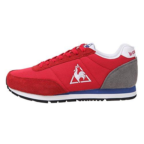 lecoqsportif 乐卡克 法国公鸡 运动休闲鞋CMT-143006