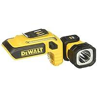DEWALT DCL044 20V *大 LED 手持工作灯