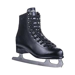 spokey 中性款 kilian 图溜冰鞋44黑色均码