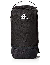 adidas 高尔夫鞋包,黑色,NS