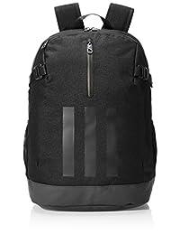 adidas 阿迪达斯 TRAINING 中性 POW FAT 3S双肩背包