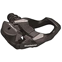 Shimano 禧玛诺 SPD-SL 踏板 PD-RS500 SM-SH11 附属 EPDRS500
