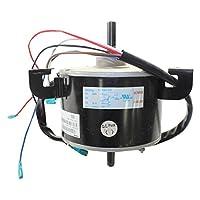 Haier AC-4550-186 电机