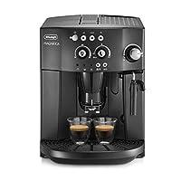 De'Longhi Esam 4000.b Magnifica 15 Bar Bean to Cup Coffee Machine