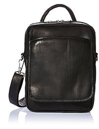 Piel Leather 中性 大旅行用包 2630