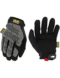 Mechanix Wear 手套 X大码 MG-08-011