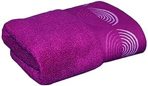 PNG 89668 毛巾 Twist 50 x 80 厘米 珊瑚色