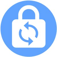Passwords Plus - Password Manager
